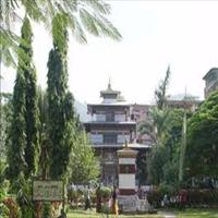 Kharbandi Gonpa