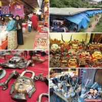 Centenary Farmers Weekend Market