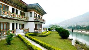 Dragon Nest Resort
